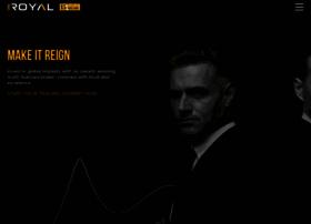 rfxt.com.au
