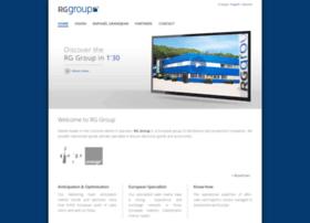 rg-group.ch