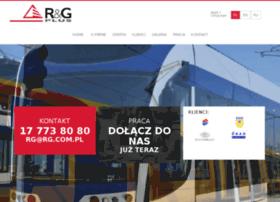 rg.com.pl