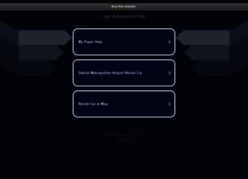 rga-duesseldorf.de