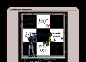 rgb.thecomicseries.com