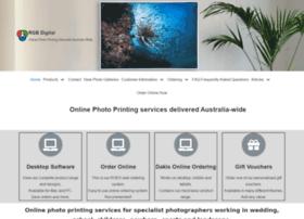 rgbdigital.com.au