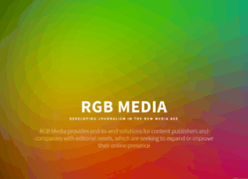 rgbmedia.co.il