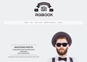 rgbook.net