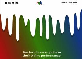 rgbops.com