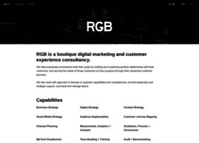 rgbsocial.com