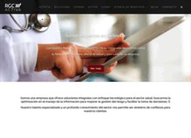 rgc.com.co