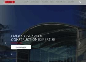 rgcarter.co.uk