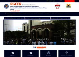 rgcer.edu.in
