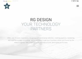 rgdesigntx.com