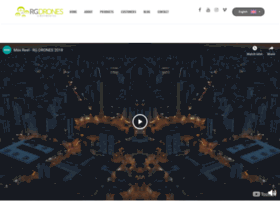 rgdrones.com.br