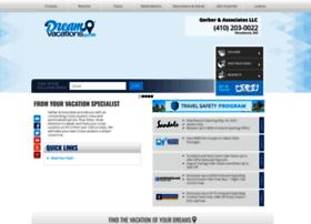 rgerber.cruiseone.com