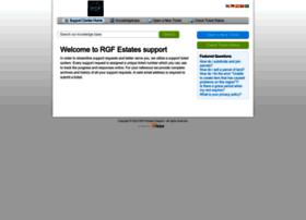 rgfestates.net