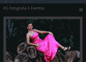 rgfotografias.com