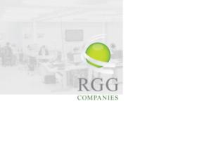 rgg.co.uk
