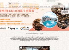 rghk.com.hk