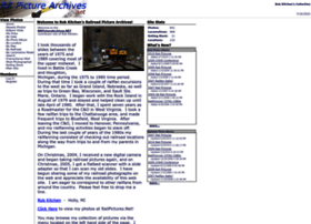 rgkitchen.rrpicturearchives.net