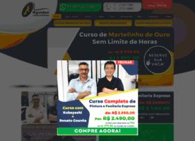 rgolden.com.br