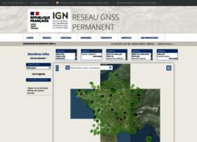 280 x 202 · 11 kB · png, Rgp.ign.fr Visit site