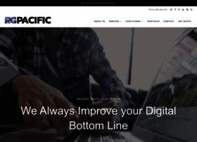 rgpacific.com