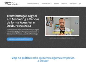 rgplus.com.br