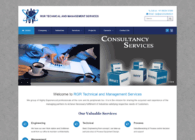 rgrconsultants.in