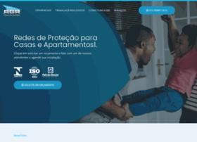 rgrredes.com.br