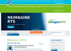 rgrta.com