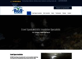 rgscrawlspace.com