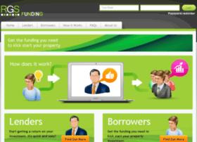 rgsfunding.com