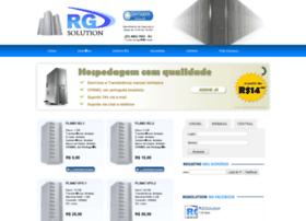 rgsolution.com.br