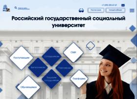 rgsu.net