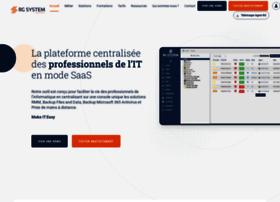 rgsystem.com