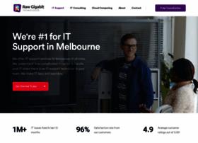 rgtechnologies.com.au