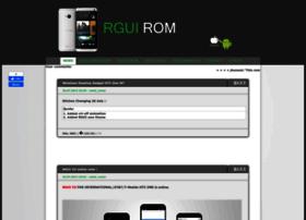 rgui.net