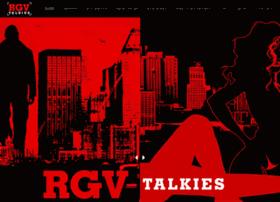 rgv.company