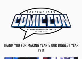 rgvcollectorsfest.com