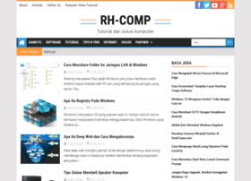rh-comp.blogspot.co.id