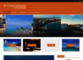 rh-destinations.com