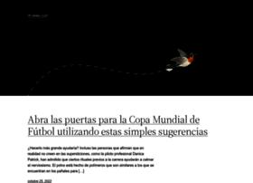 rh-news.com
