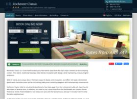 rh-rochester-classic.hotel-rez.com