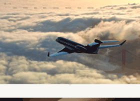 rh.com