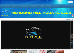 rhac.ca
