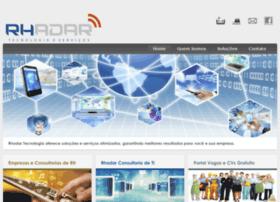 rhadar.com.br