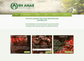 rhamar.com