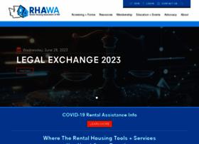 rhawa.org