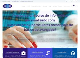 rhbinformatica.com.br