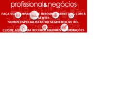 rhcentral.com.br