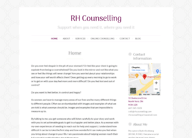 rhcounsellingdotcom.wordpress.com