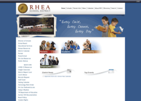 rheacounty.schoolinsites.com